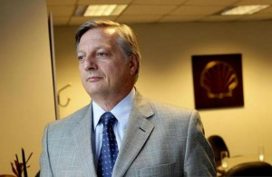 Acciones de Shell: Admiten que el caso Aranguren es el más complicado de los que hay en la Oficina Anticorrupción