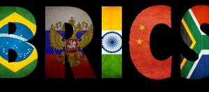 BRICS-2014