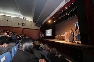 Seminario-internacional-mediación-Unicef-con-la-Senaf-_1631
