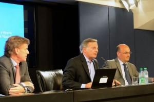 Tarifazo: Defensores piden que ante la falta de pago, no se corte el suministro de Gas y Luz
