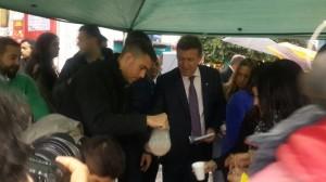 PAICOR: «El gobierno le sigue poniendo parches a la exclusión»