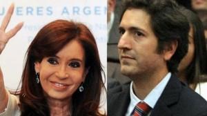 Casanello en Olivos: La carta de  puño y letra de Báez entregada a la Justicia, puede complicar a CFK