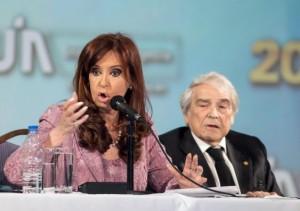 Méndez afirmó que el gobierno K le sacó una empresa para que «hablara menos»