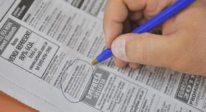 Demanda laboral cayó 39% interanual en mayo