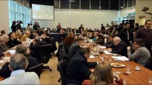 diputados_comisiones ley reparacion jubilados y blanqueo