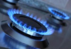 Oficializan el tope de 400% en el aumento de gas en hogares y de 500% en pymes