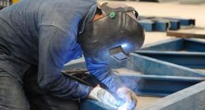 En mayo, PyMES industriales registraron la peor caída en 17 meses