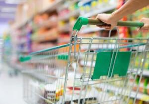 Expectativas de inflación del 32,9% para los próximos doce meses