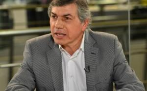 Unicameral: Opositores esperan que Massei de respuesta sobre la inseguridad en la provincia