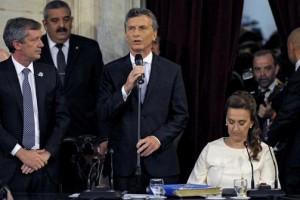 Al advertir que afecta la libertad de prensa, Fopea rechazó articulado del proyecto de ley de blanqueo