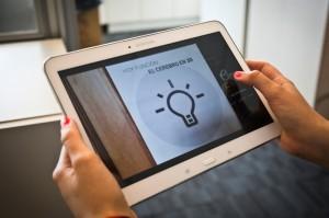 Emprendedurismo: Se busca a jóvenes innovadores con soluciones tecnológicas
