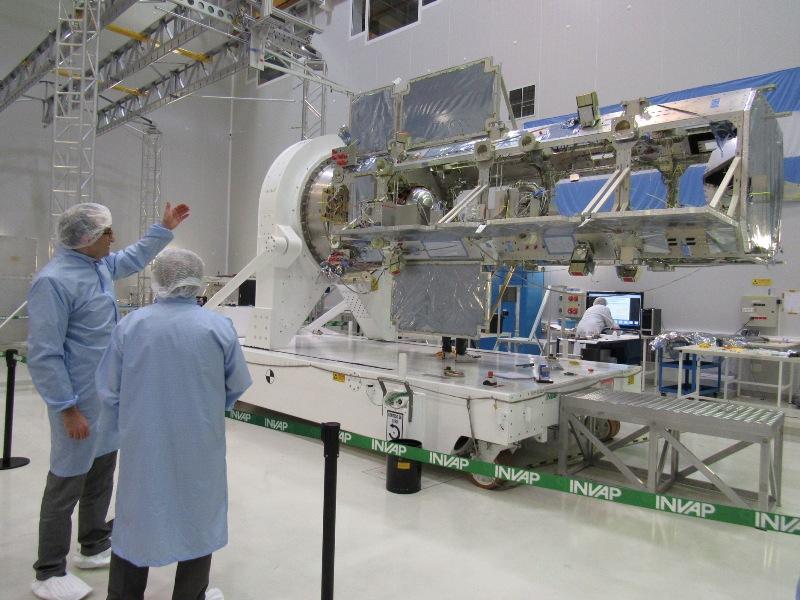 nuevos-satelites-argentinos-con-servicios-para-el-agro