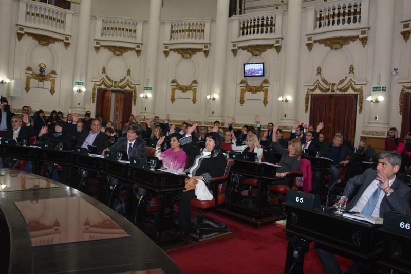 sesion Agencia Innovacion