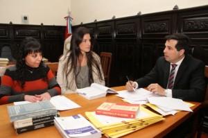 La IPJ dictó la resolución general de asociaciones civiles y fundaciones