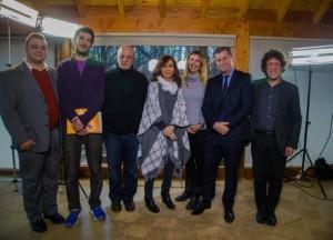 """PosKirchnerismo: CFK afirmó que """"no"""" tiene """"temor de la cárcel"""""""