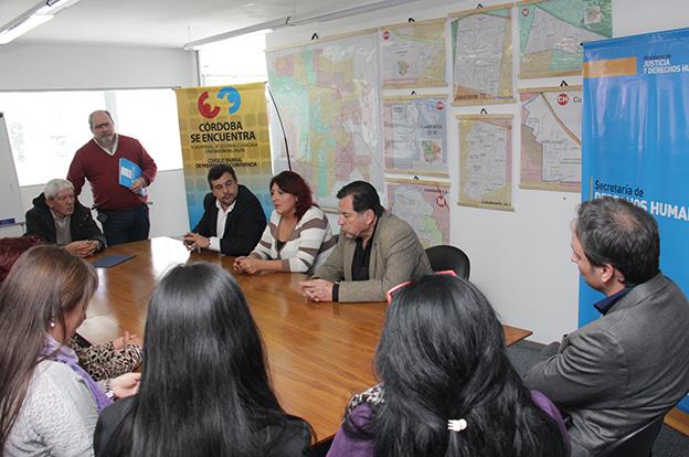 IMG_5244-Secretaría-de-Seguridad-Ciudadana-AMMAR