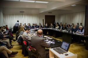 Impulsan el fortalecimiento de cadenas de valor en el Norte argentino