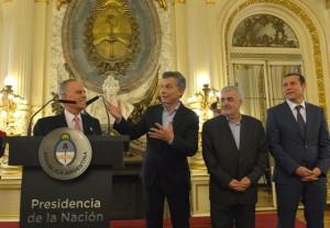 La petrolera Pan American Energy invertirá USD 1.400 M en provincias del sur del país