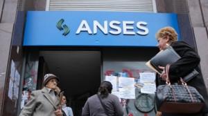Reajuste/Jubilados: Publican la reglamentación en el Boletín Oficial y la Anses habilita trámite en su Web