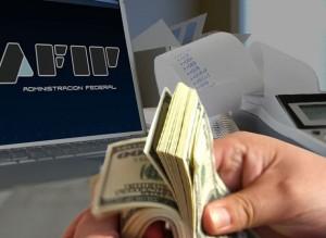 Blanqueo: Aclaran que la UIF no investigará a evasores que exterioricen Capitales