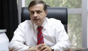 Diputado de UNA le advirtió a Peña del uso de datos de Anses