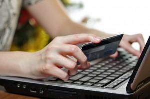 AFIP agilizará compras al exterior por sistema puerta a puerta