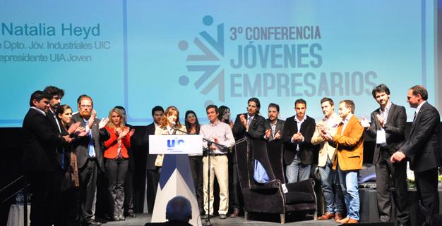 conferencia_jovenes_UIC