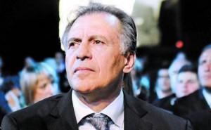 Justicia inhibe bienes de Cristóbal López y del Grupo Indalo
