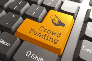 Gobierno avanza en la regulación del financiamiento colectivo a través de internet