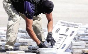 Lanzan Programa de Formación de Agentes para la lucha contra delitos complejos