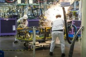 empleo mecanico de alta especializacion