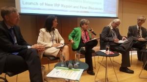 Agenda 2030: Para la CEPAL se requiere nueva gobernanza de los recursos naturales