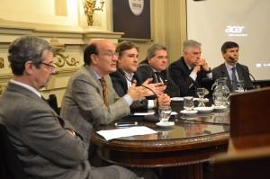 Unicameral pidió a la Nación que se instale en la agenda de gobierno el desarrollo de la bioenergía