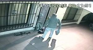 Kaso López: Policías aseguraron que las monjas negaban que hubiera entrado alguien