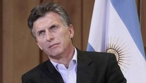 Panamá Papers: Macri reconoció que se equivocó al demorar las explicaciones sobre su inclusión en la investigación