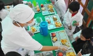 Deniegan una medida cautelar relacionada con las raciones de comida del PAICOR
