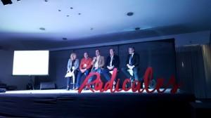 """La UCR reclama a Macri """"protagonismo"""" en las listas para las Legislativas"""