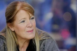 """A Cristina Kirchner la tocamos donde más le duele, la platita"""