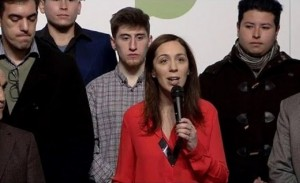 El boleto estudiantil gratuito que anunció Vidal, arranca luego del receso invernal