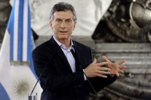 Tras fallo de la Corte, Macri avanza en un nuevo cuadro tarifario