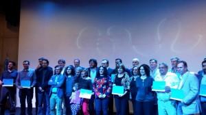 """Fiestas Populares de Córdoba reciben apoyo de Cultura y Turismo de Nación, en el marco de """"Festejar"""""""