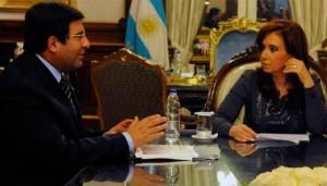 Corrupción K: Fariña apuntó a Cristina, Néstor y Echegaray en un escrito para Casanello