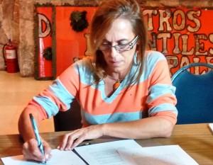 Tras una nueva muerte en el Neuro de Bell Ville, Montero pidió explicaciones al Gobierno