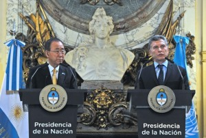 Macri_Ban_Ki-moon_Casa_de_Gobierno_1