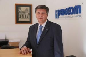 Tarjetas: Fedecom reclama reducción de las comisiones cobradas a los comercios
