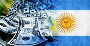 Afirman que la Argentina presenta oportunidades de inversión por US$130 mil millones