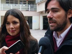Tarifazo: Mediante un recurso de amparo, el FIT reclama Audiencias Públicas en las provincias