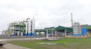 El sector azucarero generará ingresos adicionales por $1700 millones