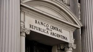 bancocentraldeargentina.jpg_1718483346
