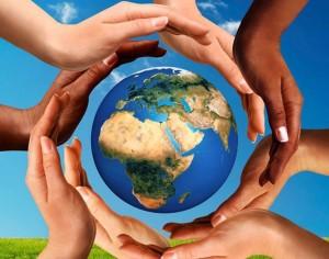 Pymes: Financiarán proyectos tecnológicos de menor impacto ambiental